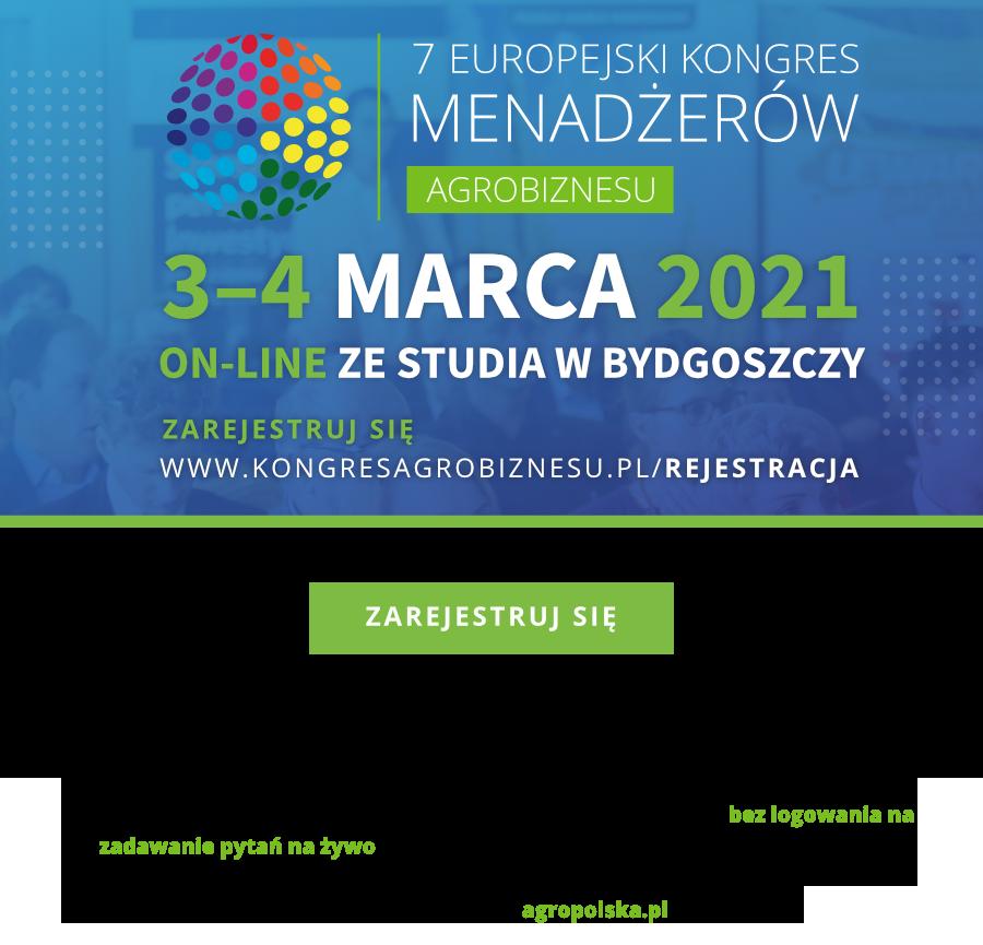 https://kongresagrobiznesu.pl/rejestracja/